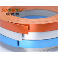 Hot Selling Furniture Aluminum Edge Banding