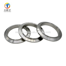 stainless steel lateral tee reducing tee tee pipe fittings