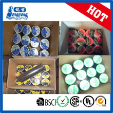 Heißer Verkauf Klebeband PVC