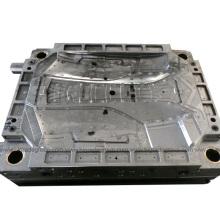 Автоматическая пресс-форма для литья пластмасс / пресс-форма для литья под давлением