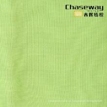 Best Seller 45s Rayon tecido liso de Rayon tecido
