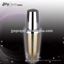 Various good quality cosmetic Acrylic Bottle