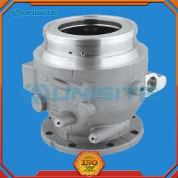 OEM Low Pressure Casting Parts