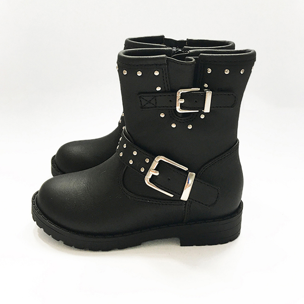 Female Rubber Boots