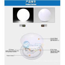 2014 new LED Ceiling Light