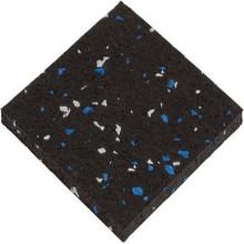 Premium Recycled liquid Rubber gym  flooring