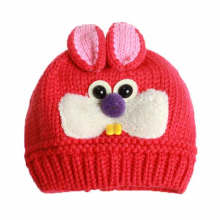 Wholesale gorro de animal gorro