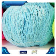 Wholesale 70d/24f/2 Nylon Knitting Yarn