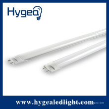 18W 100lm / w High Luminous Efficacy T5 conduit le tube 4ft