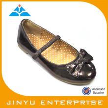 Barato zapatos personalizados barco