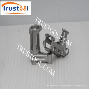 CNC Machinist Tools Mechanical Parts