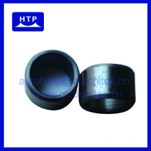 Piezas del motor diesel Ubicación del cabezal del cilindro / Posicionamiento / Pasador de clavija para CUMMINS 3902343