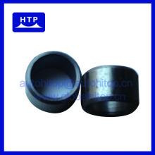 Tête de cylindre de pièces de moteur diesel localisant / positionnement / goujon de cheville pour CUMMINS 3902343