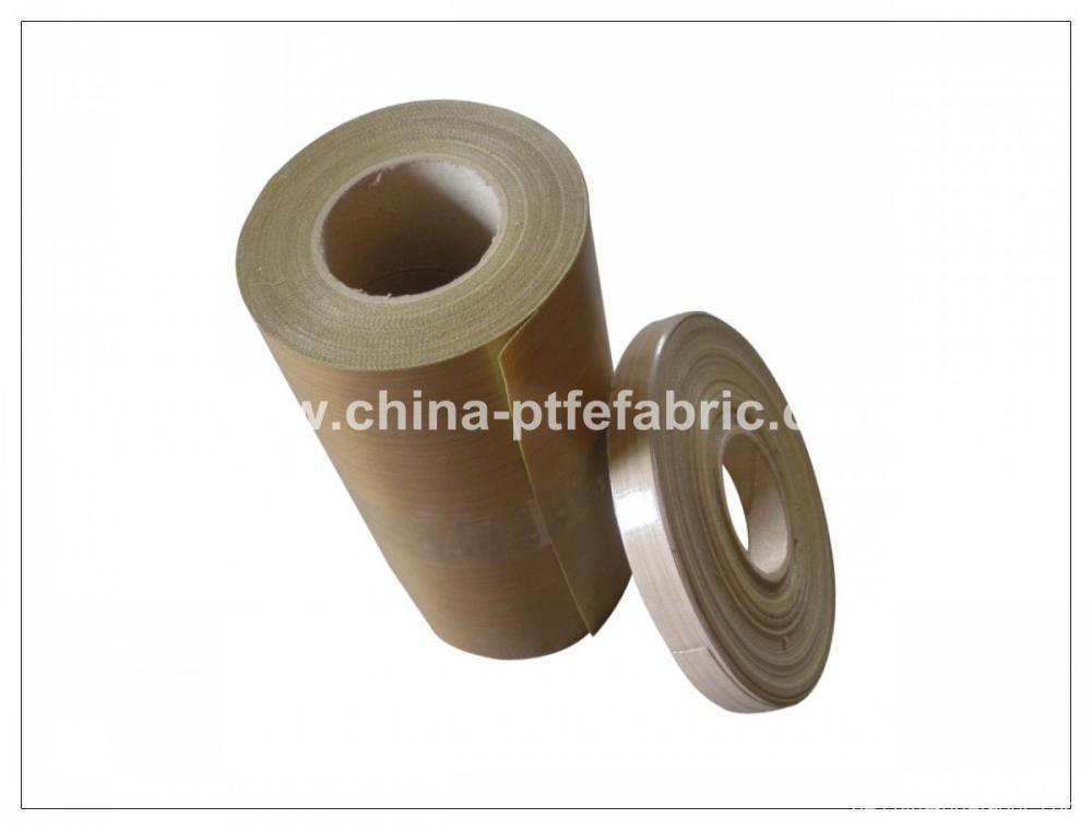 PTFE-Hitze-Dichtung-Band