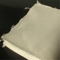 Polyester PET Woven Geotextile Harga