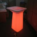 Led Bar Настольный свет Пластиковый Открытый Оптовая