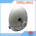 OEM/ODM Custom Water Purifier