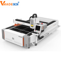 IPG Raycus Metal Laser 1000W Cutting Machine