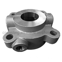 Die Steel Mining Machinery and Construction Parts