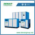 Low Pressure Screw Air Compressor