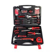Ensemble d'outils de réparation Ensemble d'outils de ménage Ensemble d'outils de cadeau