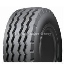 Skid Steer Tyre QT-D