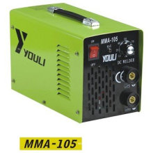 MMA-105 WELDER