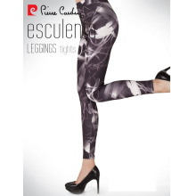 PIERRE CARDIN ESCULENTA WOMEN LEGGINGS