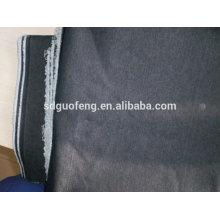 2014 VENDEDOR CALIENTE nuevo poliéster / viscosa 80/20 32 * 32 130 * 70 160gsm camisa y tela uniforme TR Gabardina