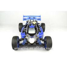 Металлическая модель rc автомобилей, масштаб 1/8 нитро питание rc автомобили, 4wd rc автомобили Продажа