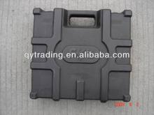 high quality molded plastic products