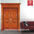 newly entry doors design mother son door ,door exterior