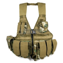 Tactical Vest for Military