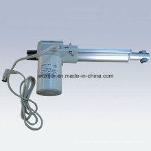 Linear-Verstellgerät grau Fy011 für Möbelteile Stuhl