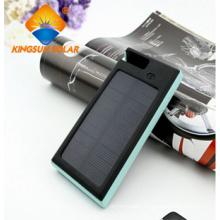 New Style Solar Power Bank (KSSC-601)