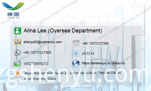 Dichloromethane with Lower Price