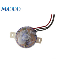 With professional manufacturer supply top plastic washing machine timer