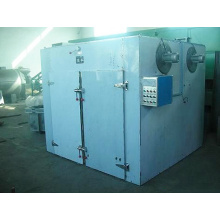 Gmp Medicine Drying Equipment