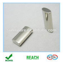 strong permanent cylinder n52 neodymium magnet