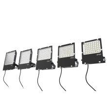 High Power 200w LED Flood Light for Outdoor