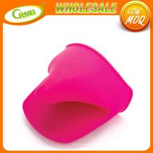 Pulsera caliente caliente popular de la placa del silicón de la venta