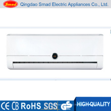 Domestic room use high quality wall split air conditioner price