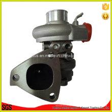 Pièce de rechange automatique pour Mitsubishi 4D56 49177-01513 49177-01515 Turbocompresseur