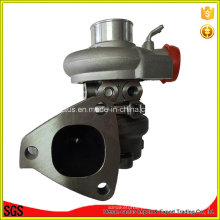 Auto Spare Part para Mitsubishi 4D56 49177-01513 49177-01515 Turbocharger