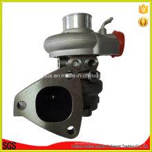 Автозапчасти для Mitsubishi 4D56 49177-01513 49177-01515 Турбокомпрессор