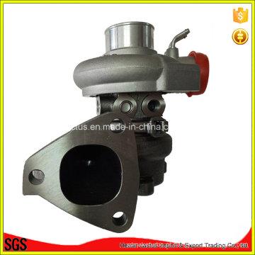 Auto Spare Part para Mitsubishi 4D56 49177-01513 49177-01515 Turbocharger