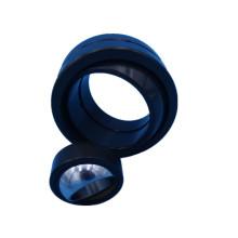 Mancal autolubrificante GE8C modelo spot - import joint bearing