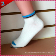 Athletic Bamboo Socks for Men