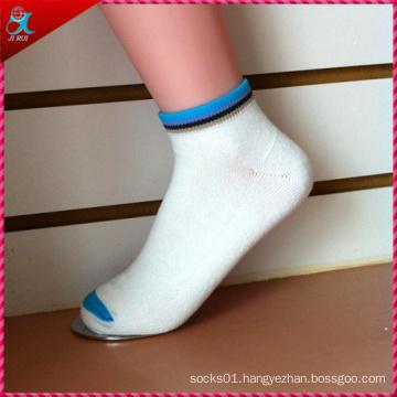 Athletic Bamboo Socks for Men