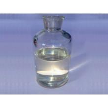 L - Prolinol, 23356 - 96 - 9